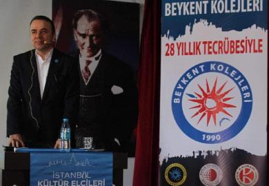 istanbul-u-taniyormuyuz