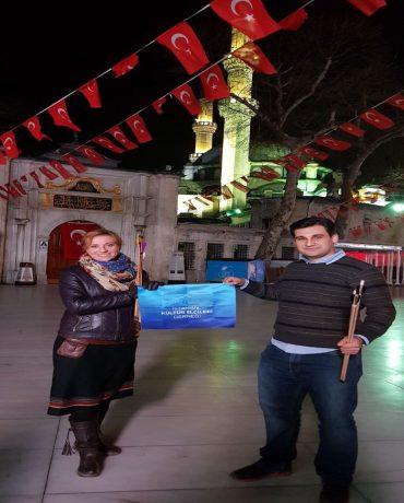 isked-Eyüp-Sultan-1
