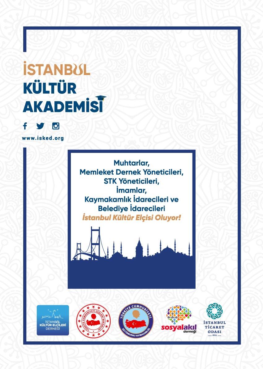 istanbul-kultur-akademisi-brosur