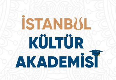 istanbul-kultur-akademisi-kapak